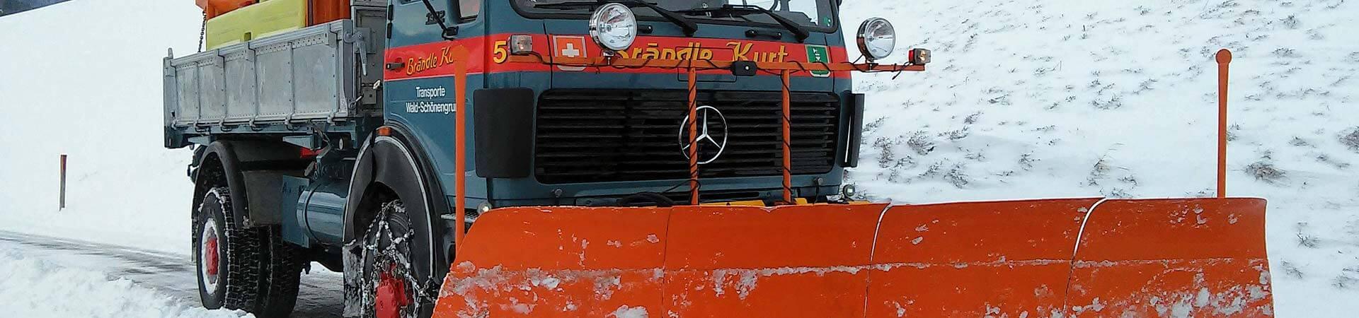braendle-transporte-winterdienst.jpg